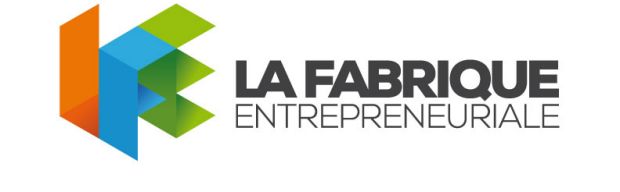 Fabrique StartUP Nations
