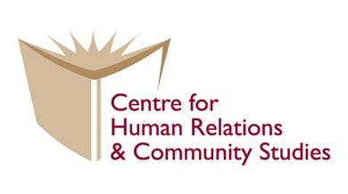 Centre for Human Relations and Community Studies