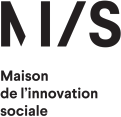 Maison de l'innovation social logo