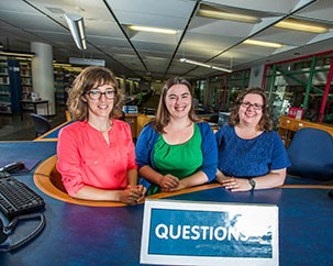 20140826-Librarians---take-2-024-303x242