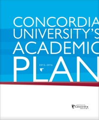 publications-academic-plan