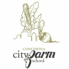 Logo_City_Farm_School