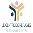 Logo_Refugee-centre