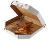 pizzabox_100x80