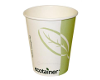 compostable cup_100x80