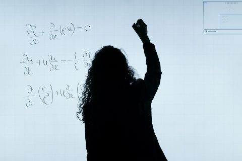 Mathematics (PhD)