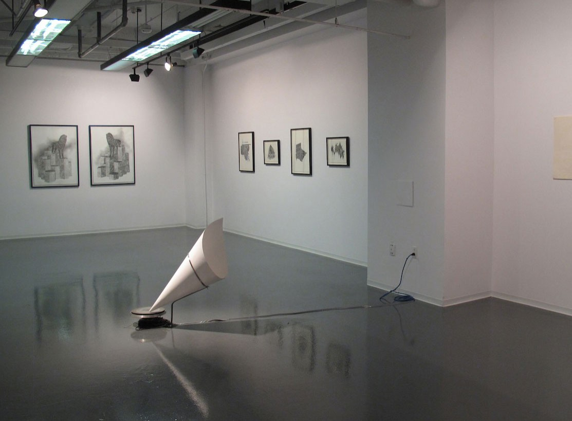 MFA-Gallery-cropped