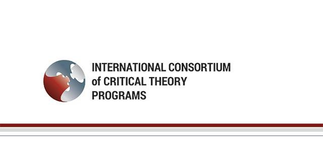 International-Consortium