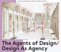 agents-of-design
