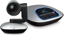 Video Conference Camera