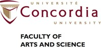 Concordia-Logo-Faculty-ArtSci-cmyk