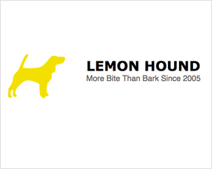 Lemon Hound
