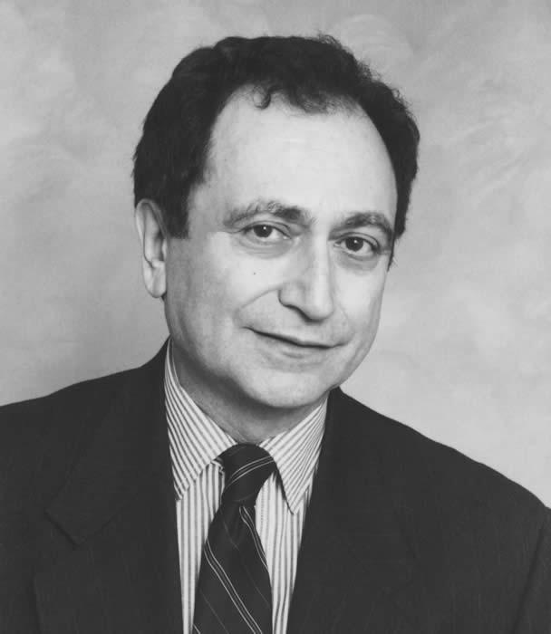 henry habib