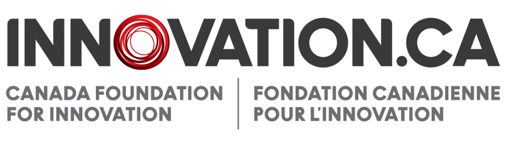 Canadian Foundation for Innovation