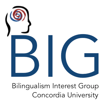 bilingualism-interest-group-logo