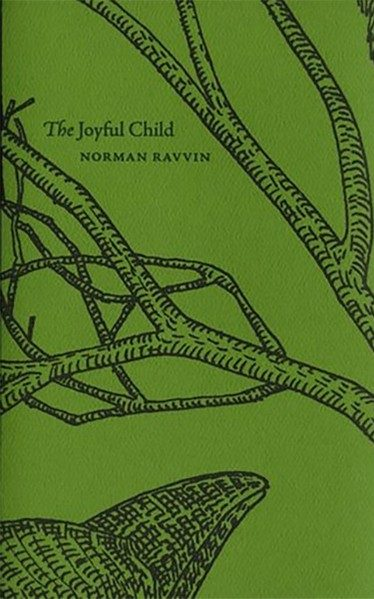 The Joyful Child - Norman Ravvin