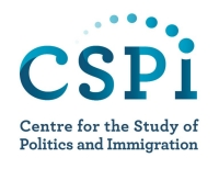 Centre for the Study of Politics and Immigration