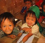 thai-children-in-school-146x140