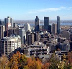 montreal-from-mont-royal-146x140