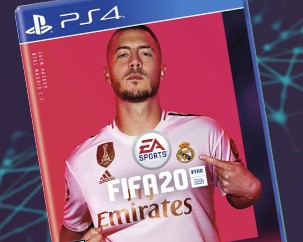 esports_tournament_fifa20_ps4_303x242
