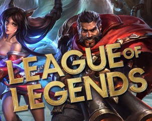 esports_league_leagueoflegends_303x242