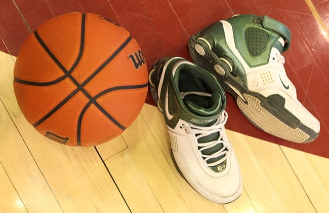 basketball_props