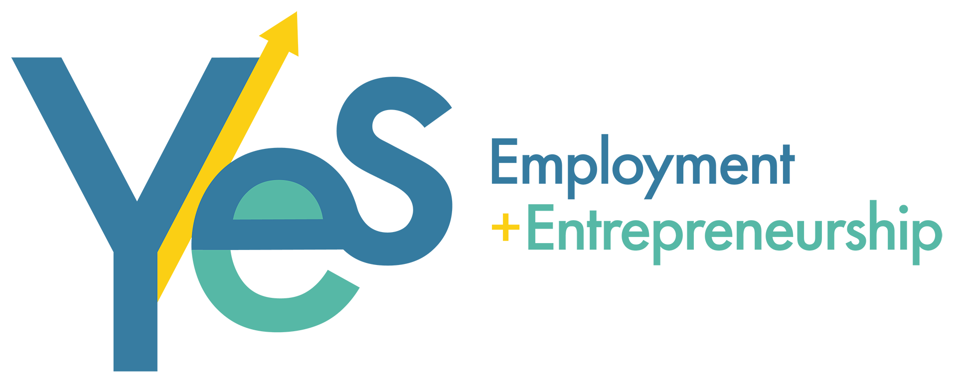 YES Employment + Entrepreneurship