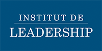Institut de Leadership