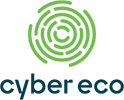 cyber eco