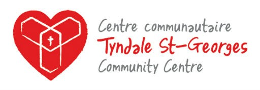 Tyndale St-Georges