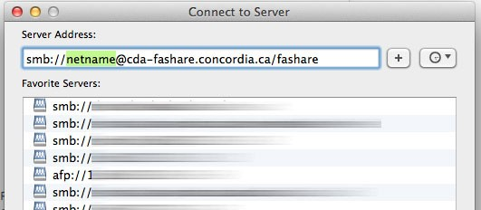 connect-to-fashare3