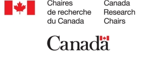 Canada-Research-Chairs