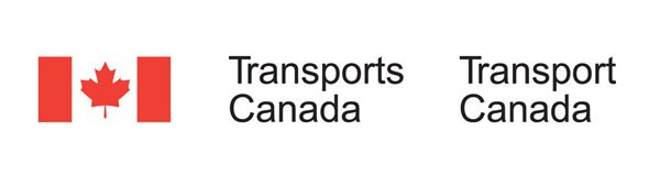 Transports-Canada-600