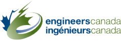 Canadian Engineering Accreditation Board