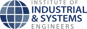 IIE (Institute of Industrial Engineers)