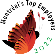 montreal-top-employer-english