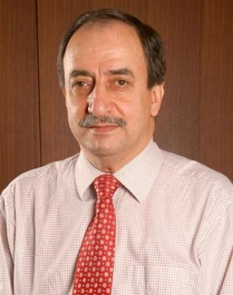 Dr. Yousef R. Shayan