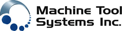 machine-tool-systems