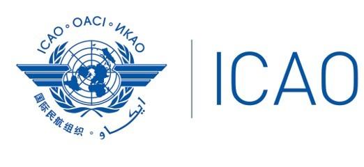 Aviation Management Programs