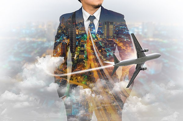 Management Certificate in Civil Aviation
