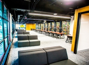 new-library-spaces-opening-007-460