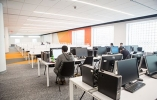 20150928-Webster-Library-Transformation-470