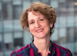 Fiona Downey