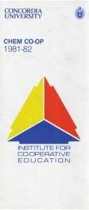 Institute for Cooperative Education