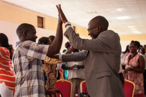 20150801-CVAP-Uganda-Youth-Change-Agent-Forum-088