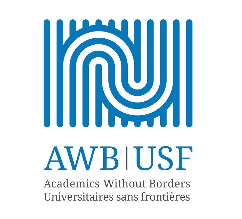 AWB-USF_Design-Sheets