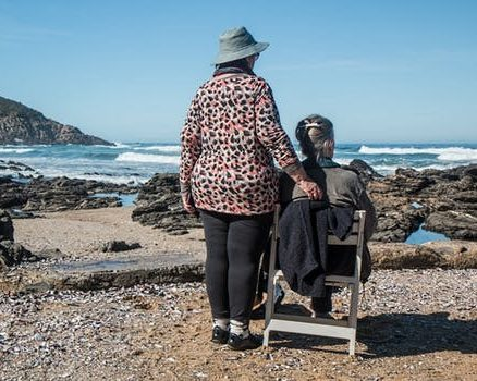 Exploring the Meaning of Deep and Sustained Friendships for People with Dementia