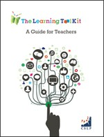 The Learning Toolkit