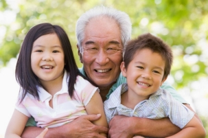 asian-grandfather-two-children-768