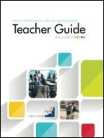 teacher_guide_kenya